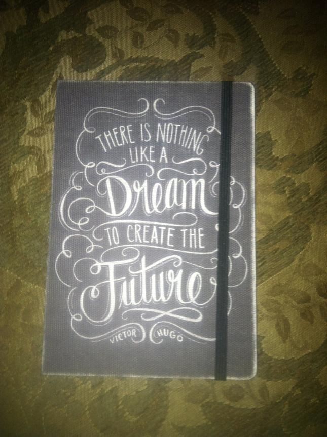 Dream Future